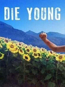 Die Young